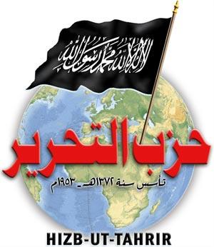 http://www.hizb-ut-tahrir.org/Images/HTlogo_main.jpg